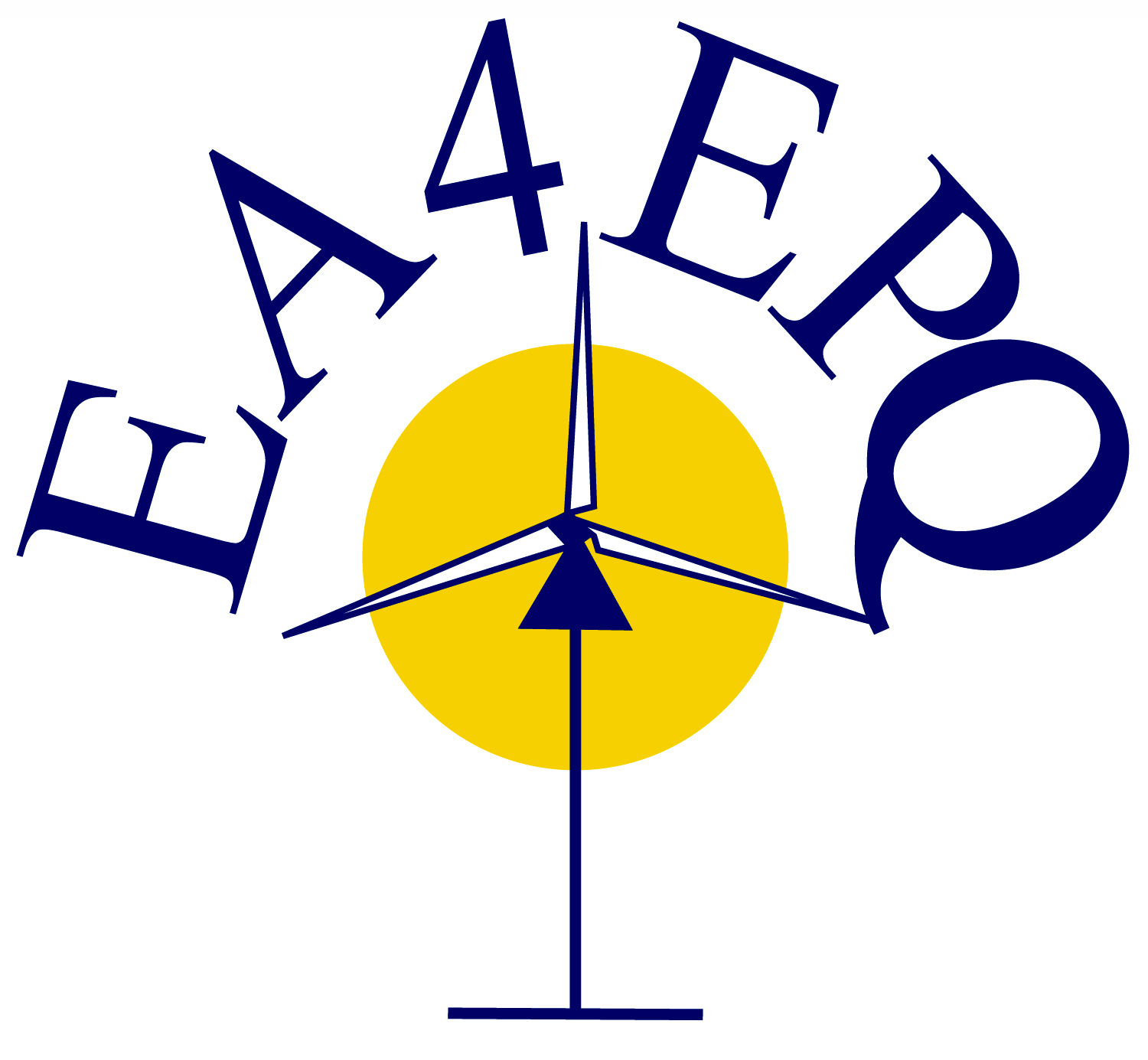 logo-EA4EPQ-simple